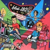 Blink 182 - The Mark,Tom & Travis Show