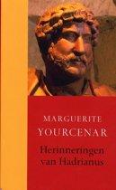 Herinneringen Van Hadrianus