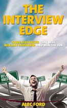 The Interview Edge