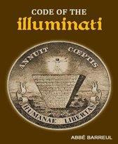 Code of the Illuminati