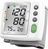 Medisana BW 315 Pols - Bloeddrukmeter