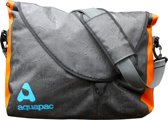 Aquapac Waterdichte 15.6 Inch Laptoptas