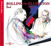 Bolling Plays Ellington