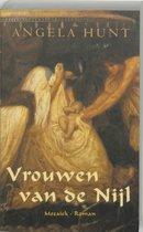 Vrouwen Van De Nijl