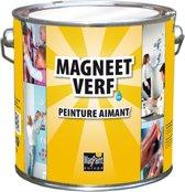 Magpaint Magneetverf - 2500 ml
