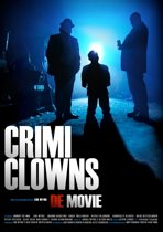 Crimi Clowns: De Movie (dvd)
