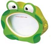 Intex duikbril Kikker