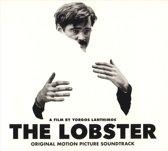 Lobster [Original Motion Picture Soundtrack]