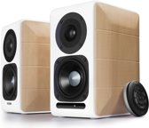 Edifier S880DB - 2.0 Hi-Res Audio bluetooth aptX speakerset