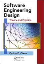 Software Engineering Design
