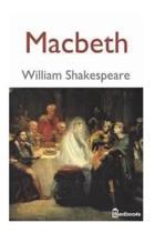 Macbeth ( Annotated )