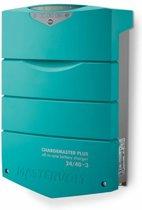 Mastervolt ChargeMaster Plus 24/60-3
