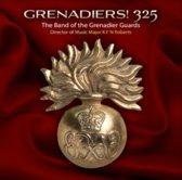 Grenadiers! 325