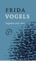 Dagboek 1968-1969