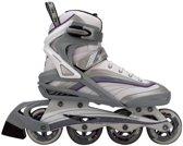 Inline Skates Semi-Softboot - Maat 37