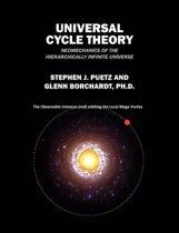 Universal Cycle Theory
