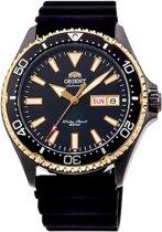 Orient Mod. RA-AA0005B - Horloge