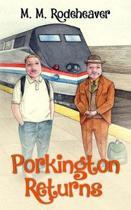 Porkington Returns