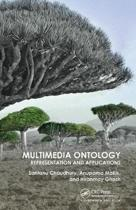 Multimedia Ontology