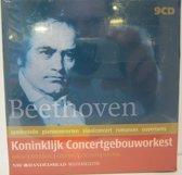 Royal Concertgebouw Recor