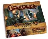 Pathfinder Adventure Card Game Mummy's Mask Base Set