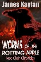 Worms of the Rotting Apple