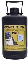 Compaktuna PRO 1 Liter