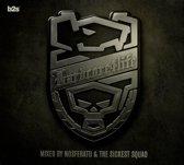 Hardcore4Life - Mixed By Nosferatu