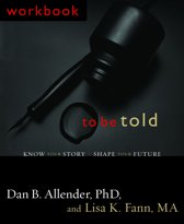 To be Told (Workbook)