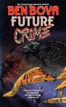 Future Crime