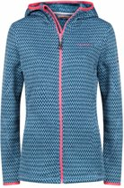 Life-Line Bomby Dames Fleece