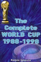 Complete World Cup 1988-1998