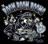 The Boom Boom Booms