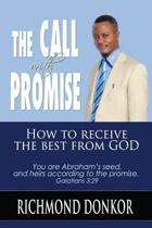 The Call with Promise