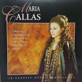 10 Classic Opera Highlights