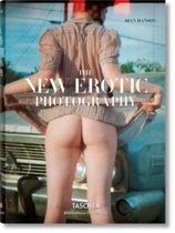 The New Erotic Photography. Vol. 2 (bu)