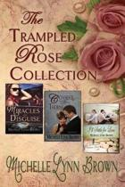 The Trampled Rose Collection