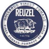 Reuzel Fiber Pomade Pig