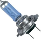 Autolamp Xenon Blue H7 (Koplamp)