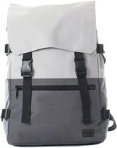 Spiral Explorer Backpack glacier grey