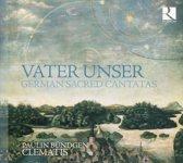 Vater Unser - German Sacred Cantata