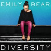 Emily Bear - Diversity