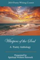 Whispers of the Soul