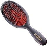 Mason Pearson BN1 Popular Bristle & Nylon Haarborstel