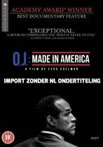O.J.: Made in America (Import)