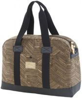 HEX Supply - Laptop Duffle - 15