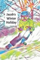 Jacob's Winter Holiday