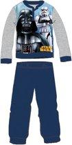 Star Wars pyjama - maat 98