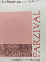 Parzival. complete prozavertaling