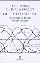 Olympus - Occidentalisme